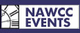nawccevents